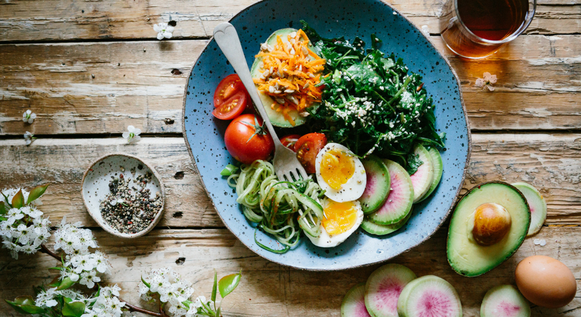 A Dietitian's Verdict on Ketogenic Diets